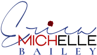 erica-michelle-bailey-logo