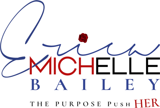 main-logo-cropped